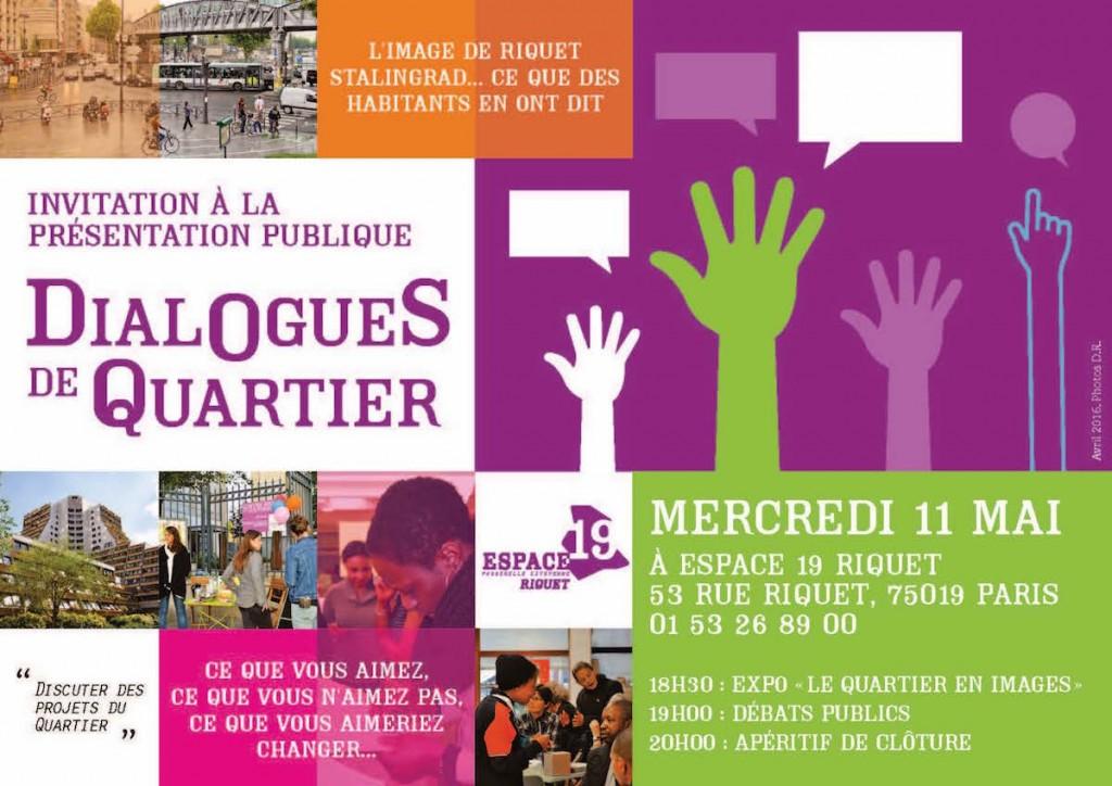HD-esp19Riquet-dialogues-invitationA6-HD