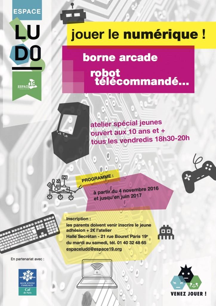 hd-a4-flyer-ateliersjeunes-espaceludo-numerique